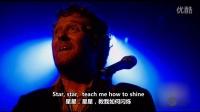 Star Star(现场版)-The Frames【环球百场Live Show-Moshcam】