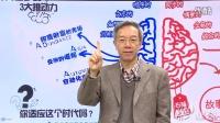 开发右脑,引爆创意【慕课】F9 中山大学吴柏林 管理哲学精选