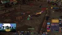 《德拉诺之王》挑战模式竞速赛决赛比赛录像