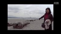 美国、加拿大印象(2)【温哥华:沙河出海口、BC省大学海边、伊丽莎白公园】