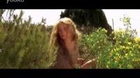 《甘泉玛侬》艾曼纽贝阿出镜全片段DVD整理—04.野外收获