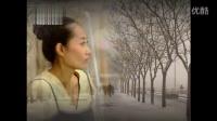 金瑶 - 香港有线电视专访 2014 - 香港芭蕾舞团首席舞蹈员