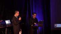 FTC3 - 拉斯维加斯NamesCon 2015简要回顾(英语)[既往视频]