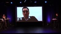FTC3 -FrenchTech 2014东京之旅-简要回顾(英语)[既往视频]