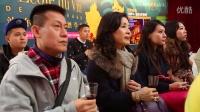 """""""万千探索 尽在波尔多""""消费者活动视频(上海&广州站)"""