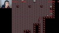 【中国BOY】史上最不像刺客的刺客游戏