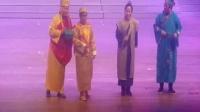 沈阳地铁集团2015春晚小品《来自星星的我们》