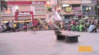【WHATSUP WKND】#174-菲律宾滑手-Mark Fernandez