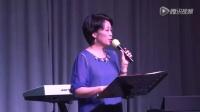 莫非老师单身讲座4-合唱的美