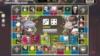 冒险岛V123版本 新游戏世界介绍 大区互通 Z贞小闲