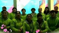 吴忠OPPO体验店拜年视频