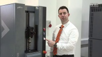 VICIVISION - OGP UK - Shaft Measuring Machines MTL1  光学轴类件测量系统