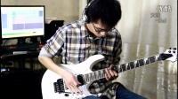 天涯-Sqi娱乐(电吉他)