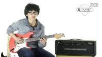 吉他发烧堂 - XPlayer- 李得《Orange Jam》