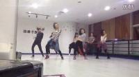 Ariana crande bangbang完整版东莞艳子舞蹈2015寒假