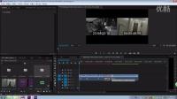 五分速递(3):Premiere工具讲解