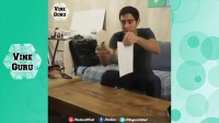 Zach King Vine Compilation - Best & New All Vines HD