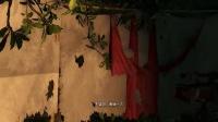 【孤岛惊魂3】非攻略娱乐流程第四期