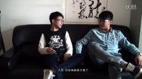 屌丝江湖第18集