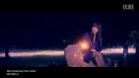 [ASBAR]AFTERSCHOOL <SHINE> MV