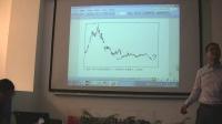 《如何建立个性化的期货交易系统》第一部分