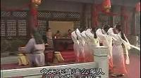 98版 电视剧 水浒传 01