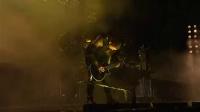 Rammstein德国战车 完整 Rock am Ring 2010 现场