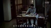 【TOPYS】7-ELEVEN單身教我的7件事Lesson 1