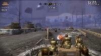 【玩具士兵】Toy Soldiers - 沙皇坦克! - #2