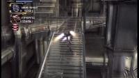 [Space_Man原创] 恐龙危机3 全剧情流程03