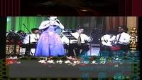 中国大戏院70周年庆典评剧演唱会 评剧 第1张