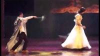 金百泽2015年春节联欢晚会—《灰姑娘》