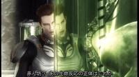 [Space_Man原创] 恐龙危机3 全剧情流程04(完结)