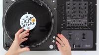 【BPM发布】School of Scratch - 2 Click Chirp Flare Combo - Scratch Tutorial教学视频