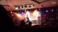永州莫莫舞蹈队最新爵士舞。扣扣二七五八二九九10