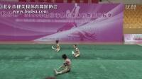 2014年北京市健美操锦标赛-04