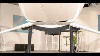 LISA Airplanes_AKOYA/法国丽夏飞机公司_阿科雅飞机 (Video Showroom)