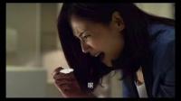 《食来孕转》宣传片