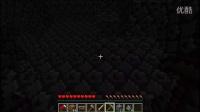 【sundy】我的世界-Minecraft-泰拉瑞亚模组生存-#1 【新的开始,新的坑】