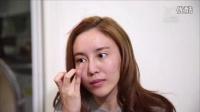 [敏感日子]我的簡約妝容 My Minimal Makeup