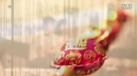 2015情人节最温暖情歌《有你最幸福》