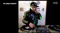 【BPM发布】DJ Pauly Smallz - Joe Cooley Scratch - Watch and Learn-Scratch教学视频