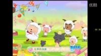 2015新系列《喜羊羊与灰太狼之妈妈乐疯狂》同名主题曲 金鹰卡通抢先版MV