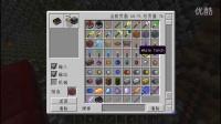【sundy】我的世界-Minecraft-泰拉瑞亚模组生存-#2 【进一步发展】