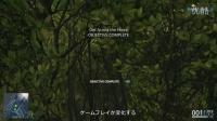 《战地:硬仗》开发日志2