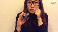 【李小皂 Eva】2015年2月 空瓶记 美妆产品分享