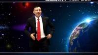 陈安之晶晶老师2015最新演讲★改变你一生的视频10