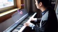 《光良-第一次》钢琴独奏 姜创视频