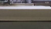 KOLBUS「柯尔布斯」全自动精装书本装订生产线BF 530 ∣ 处理厚本书籍