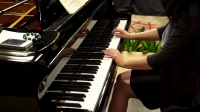 004长江钢琴大师讲堂-常桦